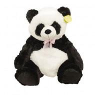 Ursulet de plus Panda 50 cm