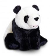 Ursulet de plus Panda 45 cm