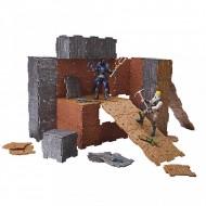Set de joaca Turbo Builder Set Fortnite