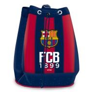 Sac de umar FC Barcelona 1899