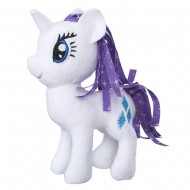 Ponei de plus Rarity My Little Pony 13 cm