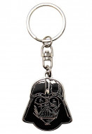Breloc metalic Darth Vader Star Wars
