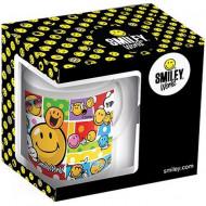 Cana Smiley World 325 ml