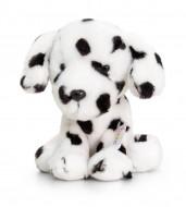 Catel de plus Dalmatian Pippins 14 cm