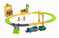 Circuit Monkey Palace Thomas&Friends Track Master
