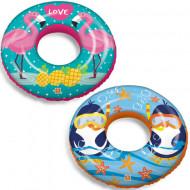 Colac gonflabil Mondo Toys 50 cm