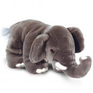 Elefant de plus 25 cm