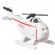 Elicopter Harold Thomas si Prietenii