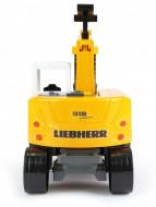 Excavator Worxx Liebherr A918 Litronic Lena 48 cm