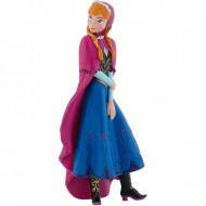 Figurina Anna Frozen Bullyland
