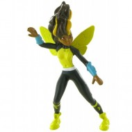 Figurina Bumble Bee Superhero Girls