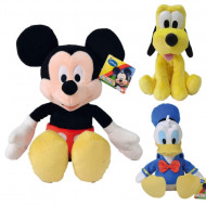 Figurina de plus Clubul lui Mickey Mouse 25 cm