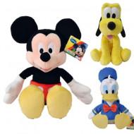 Figurina de plus Clubul lui Mickey Mouse 25 cm