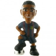 Figurina Dembele FC Barcelona
