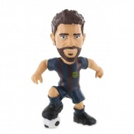 Figurina Gerard Pique FC Barcelona