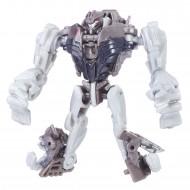 Figurina robot Grimlock Legion Class Transformers The Last Knight