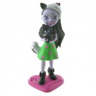 Figurina Sage Skunk si Caper Enchantimals