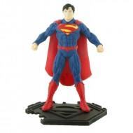 Figurina Superman rezista Liga Dreptatii