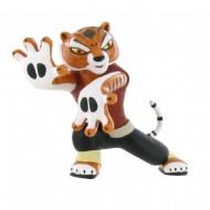Figurina Tigresa Kung Fu Panda