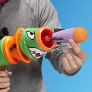 Lansator Nerf Fortnite Fire Rocket