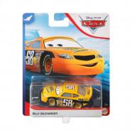 Masinuta metalica Billy Oilchanger Disney Cars 3