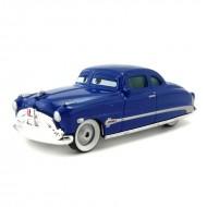 Masinuta metalica Doc Hudson Cars