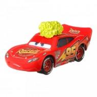 Masinuta metalica Fulger McQueen Tumbleweed Cars