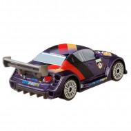 Masinuta metalica Max Schnell Metal Cars