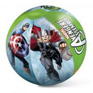 Minge de plaja gonflabila Avengers