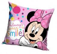Perna patrata Minnie Mouse MNNWD20714-POD