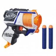 Pistol de jucarie Nerf Elite Strongarm Micro Shots