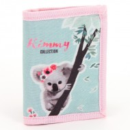 Portofel Kimmy Koala