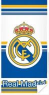 Prosop Real Madrid 140x70 cm RM171109