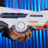 Pusca de jucarie Nerf Deltaburst Laser Ops