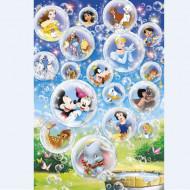 Puzzle Maxi Disney Clasic Clementoni 24 piese