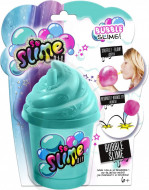 Set de creatie Bubble Slime Kit So Slime 1 pachet