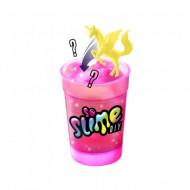 Set de creatie Slime Shaker fete So Slime 1 pachet