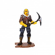 Set de joaca figurina Raptor Solo Mode Fortnite