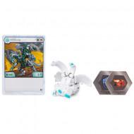 Set de joaca Haos Nillious Bakugan Battle Planet
