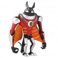 Set de joaca Omni-Kix Armor Jetray Ben 10