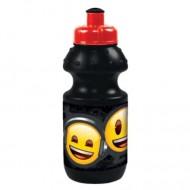 Sticla pentru apa Emoticon 330 ml