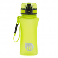 Sticla pentru apa Galben Ars Una 350 ml