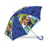 Umbrela automata All In Patrula Catelusilor 70 cm