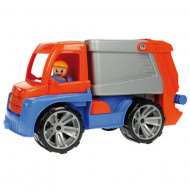 Masina de gunoi Truxx Lena 30 cm
