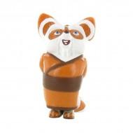 Figurina Maestrul Shifu Kung Fu Panda