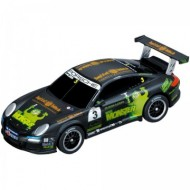 Masinuta Porsche GT3 Cup Monster FM Carrera GO