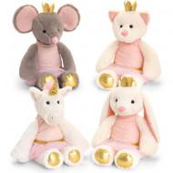 Animale de plus Confetti Keel Toys 20 cm