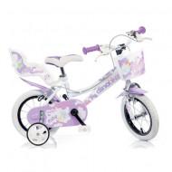 """Bicicleta copii Fairy 12"""""""