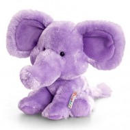 Elefant de plus Pippins 14 cm