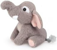 Elefant de plus Trudi 10 cm